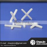 plastic ground tile spacer