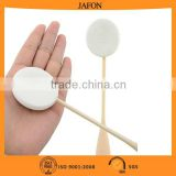 Professional Wet Sponge Stick For Facial Hydrating Skin Care Tool