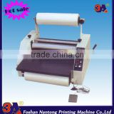 high quality Automatic cold laminating machine                                                                         Quality Choice