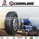 Made in China Continental quality 11r 22.5 truck tires                                                                         Quality Choice