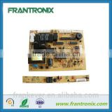 HASL FR4 pcb design assembly for medical equipment