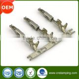Precision fastener hardware part,metal stamping parts hardware,new products ring hardware auto parts