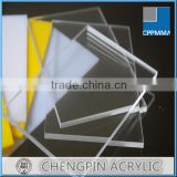 China manufacture acrylic clear 10mm perspex                                                                         Quality Choice