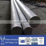 high quality 1.7225 alloy steel price