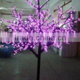 super beautiful christmas tree branch lights for gardon
