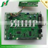 Original H4933 Formatter Board for Dell 1700n Series Laser Printers 12-0469-00D for dell 1700dn