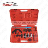 WINMAX Timing Tool Kit for bmw Diesel Engines**M41**M51**M47**M57 **TU**T2** E34 to E93 WT05083
