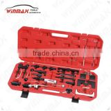 WINMAX WT04772 Engine Tool for VW&AUDI&SKODA Engine Timing Tool Set
