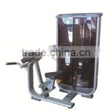 bicep curl machine D-1002