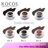 [Kocos] Korea cosmetic TONYMOLY BACK GEL EYE LINER