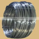 0.4mm chromel alumel thermocouple wire cheap price