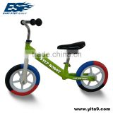 Shenzhen China factory strong style iron baby walker wholesale alibaba