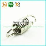 cd70 motorcycle engine chain tensioner rod spring