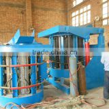 metal melting furnace induction furnace intermediate frequency