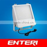 LED floodlighting,led flood lamp,led light,led lamp