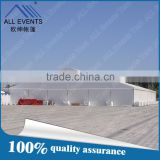 Commercial Marquee, High Quality Commercial Marquee for Trade Exhibition or Warehouse