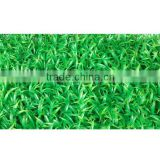 Cheap hot selling decorative artificial wheat grass
