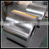 aluminium foil tape industrial for insulation materials,Cables,Flexible Duct,Packaging