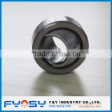 bearing COM3T COM4T COM5T COM6T COM7T spherical plain bearing self-lubricating bearing rod end bearing