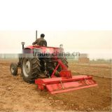 Farm usage Rotary tiller cultivator for sale