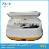 2016 newest anti-wrinkle machine very popular beauty care equipment