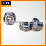 High Performance Small Bearing 8Mm Id X 10Mm Od With Great Low Prices !