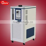 Laboratory Heating Equipment SY-20-250 High Temperature Water Cooling Circulating Oil Bath
