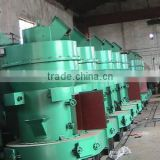 Newly Patented Limestone Raymond Mill for Mining Industry