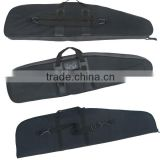 E3015 Factory Price Wholesale Gun Case
