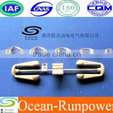 Vibration Damper for ADSS cable and OPGW cable