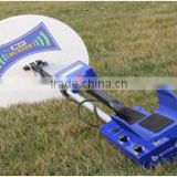 Amazing MD-91underground metal detector machinery/hot sell jewelry metal detector/gold metal detector