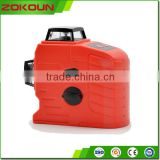 Generator module Hot sale 360 rotary laser level