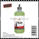 Aeropak Epoxy resin Puncture repair liquid tyre sealant