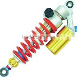 FL-MTCQN-0028 motorcycle rear shock absorber,Chinese shock absorber,suspension shock absorber