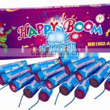 INquiry about Happy Boom Groud Spinner Firecracker/Jinsheng Fireworks