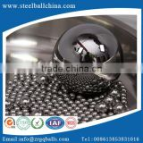 "SGS steel balls grinding application long service life low price soft carbon steel balls 1.875"" 1.75"" balls"