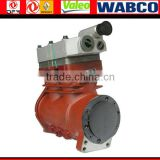 5254292 Original truck part air conditioning compressor