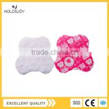 disposable underarm sweat pad armpit pad anti perspirant