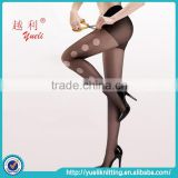 2015 Newset japanese sexy nylon tube free cut women's stockings, leggings for women