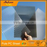made in china factory cheap building construction insulated panels price lowest price solar panels