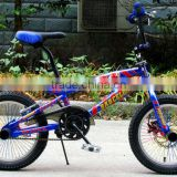 16INCH NEW FASHION 48H SPOKE RIMS BMX-FREESTYLE BIKE/BMX BIKE/BMX BICYCLES/BMX BIKE BICYCLE