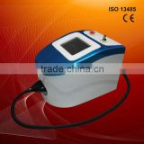 2013 IPL Multifunctional E-light Machine for hip massage cream