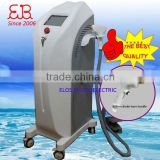 Semiconductor [HOT] SHR Hair Removal Machine Diode Portable Laser-laser Hair Removal Turkey /808nm Diode Laser