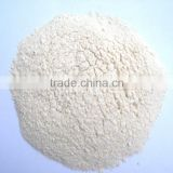 native tapioca starch for feed and chemical use
