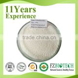 Free Sample Yohimbe Extract Yohimbine hcl Powder Supplier, 8% 20% Yohimbine 98% Extract Powder