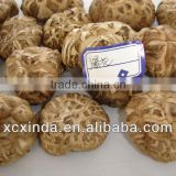 Chinese Cheap Dried Flower Mushroom
