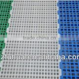 Advanced promotion!Fuhua high strength plastic slat floor for piggy and old pig