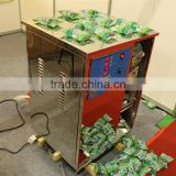 High Quality Best Price Vertical Fresh Milk Packaging Machine, Milking Filling Machine for Sale