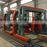 floor making machine/Solid Wood Flooring base board Production Line for Sale