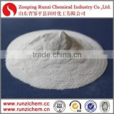 Factory Manganese Sulphate 32% for Making Solution Fertilizer Manganese Sulphate Manufacturer